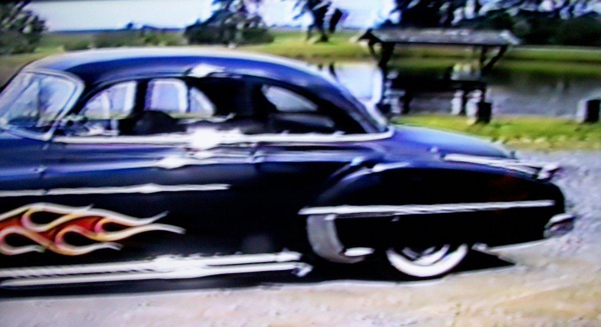 Doug Fox 50 Oldsmobile g 87SSE.JPG