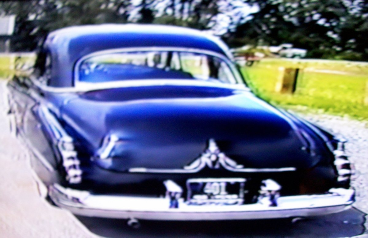 Doug Fox 50 Oldsmobile i 87SSE.JPG