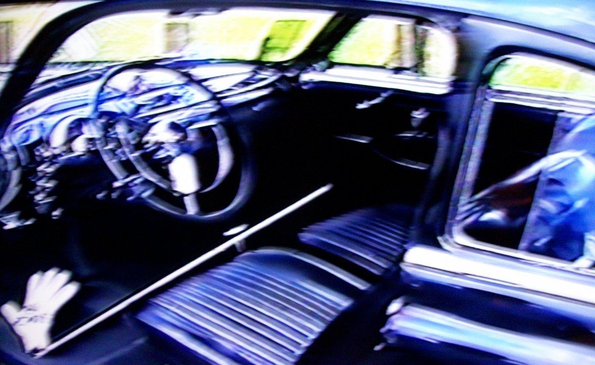 Doug Fox 50 Oldsmobile j 87SSE.JPG