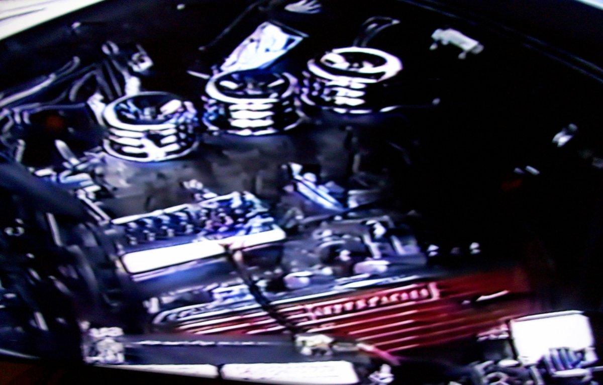 Doug Fox 50 Oldsmobile k 87SSE.JPG