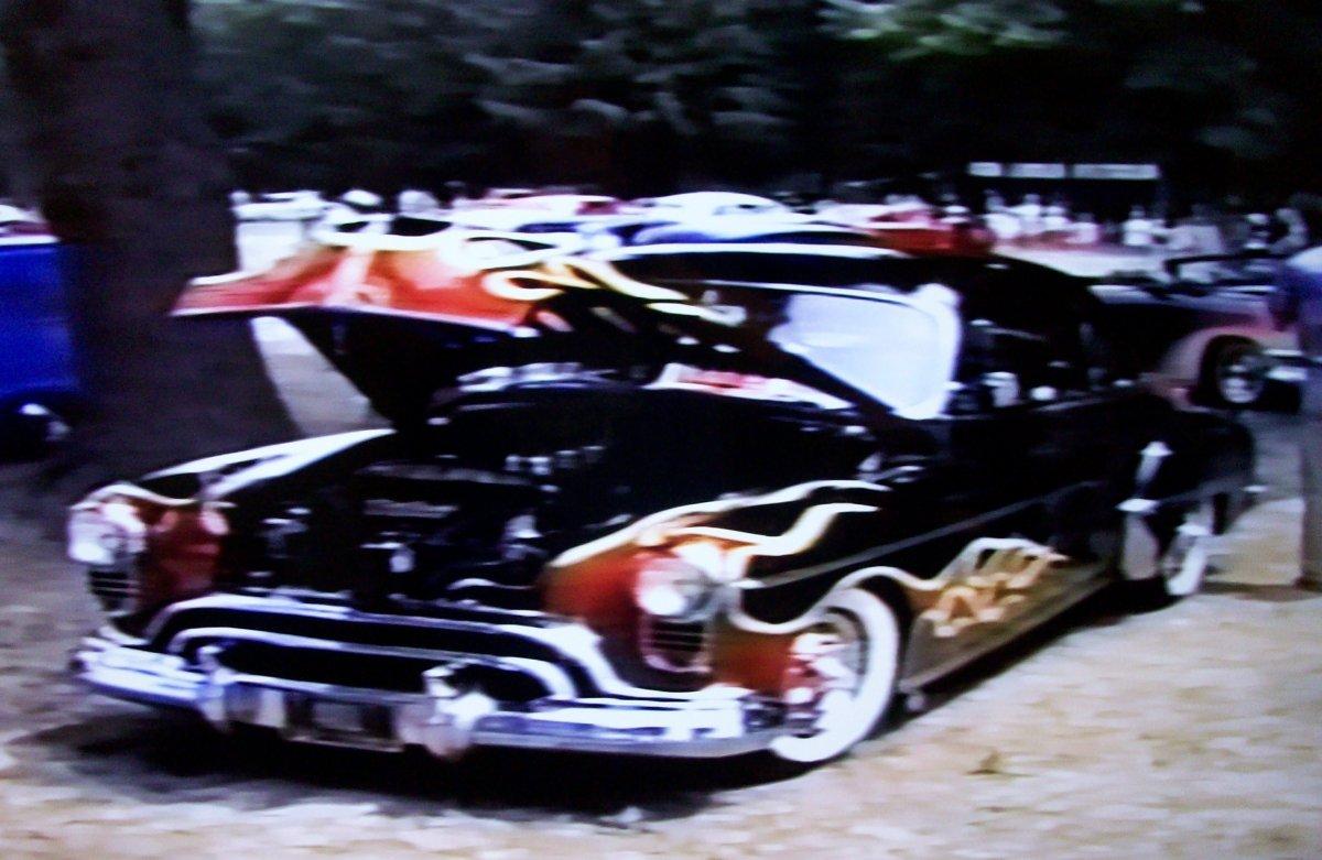 Doug Fox 50 Oldsmobile m 88LSS.JPG