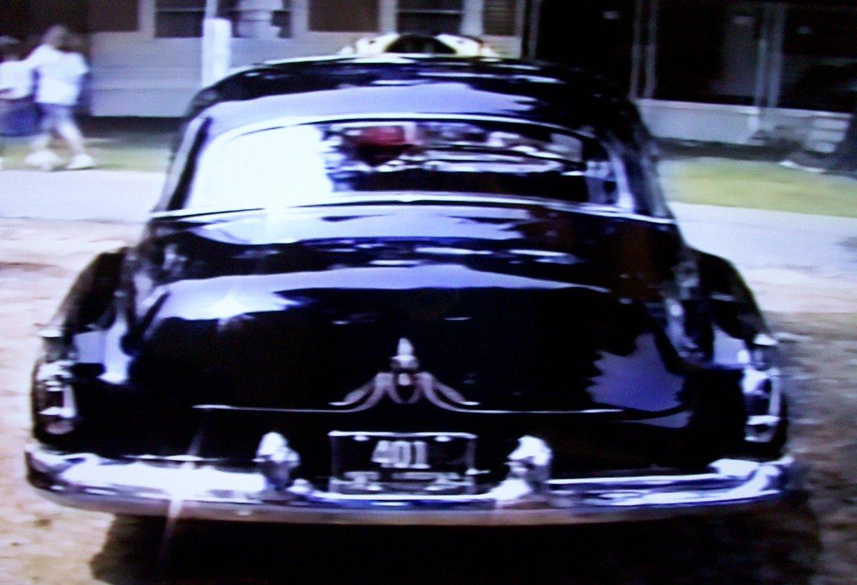 Doug Fox 50 Oldsmobile n 88LSS.JPG