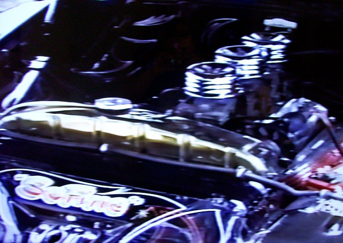 Doug Fox 50 Oldsmobile o 88LSS.JPG