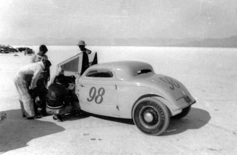 Doug-hartelt-coupe-1952.jpg