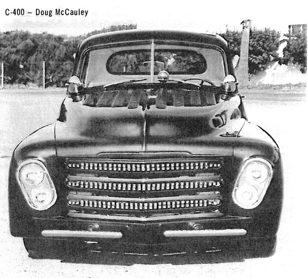 Doug McCauley '50 Studebaker in '62 San Mateo Show Program.jpg