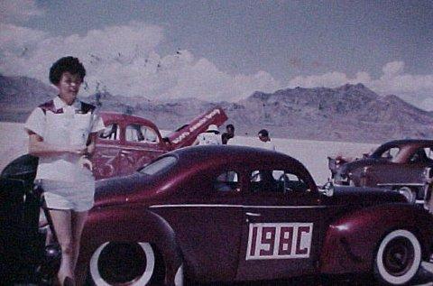 Doug-rice-1939-ford-coupe8.jpg