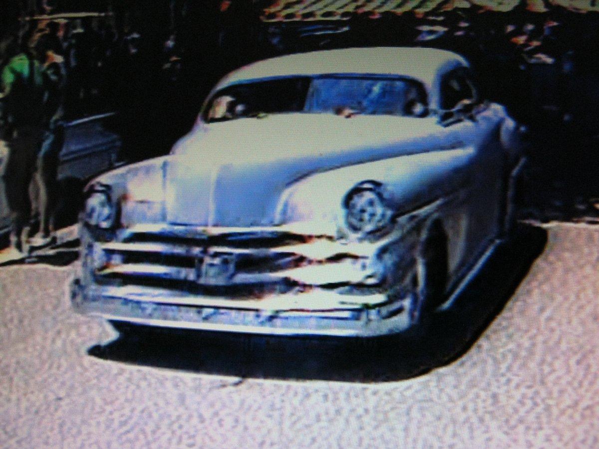 Doug Shoemaker 50 Dodge Wayfarer a 84LSS.JPG