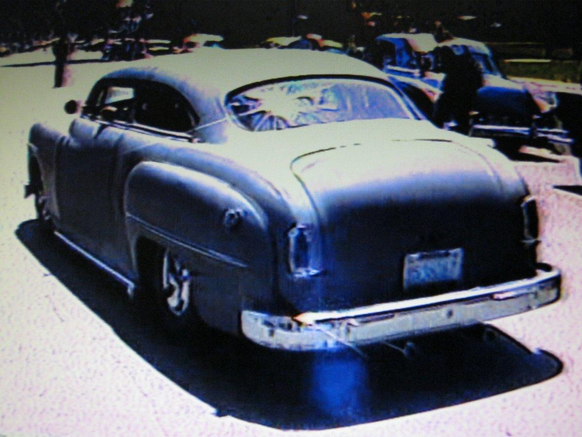 Doug Shoemaker 50 Dodge Wayfarer b 84LSS.JPG