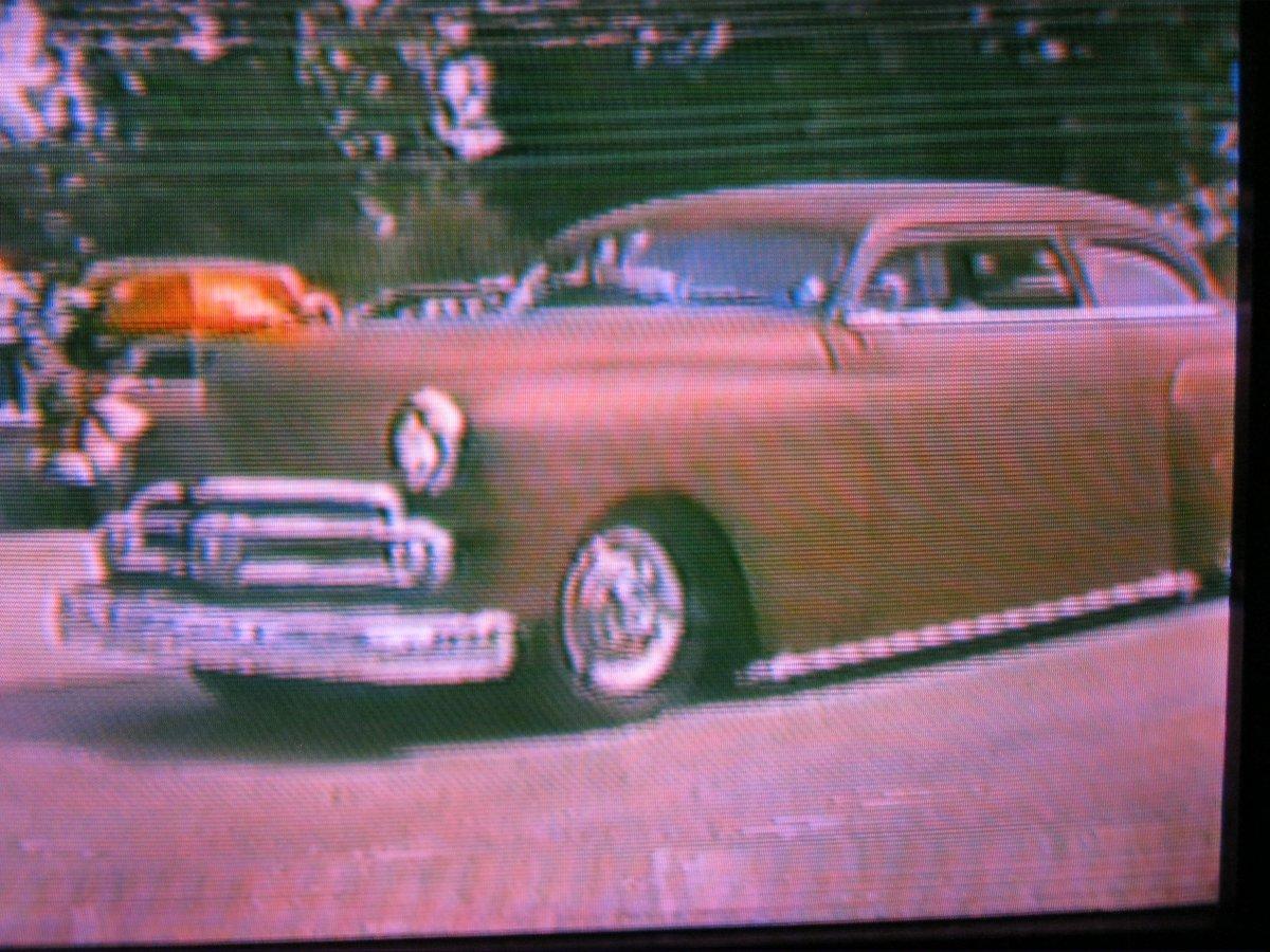 Doug Shoemaker 50 Dodge Wayfarer d 85LSS.JPG