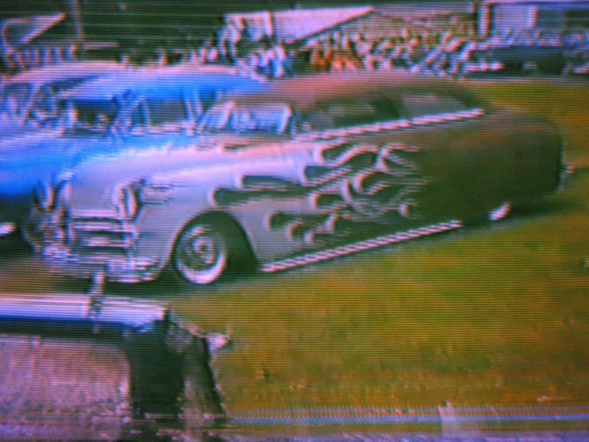 Doug Shoemaker 50 Dodge Wayfarer e 86LSS.JPG