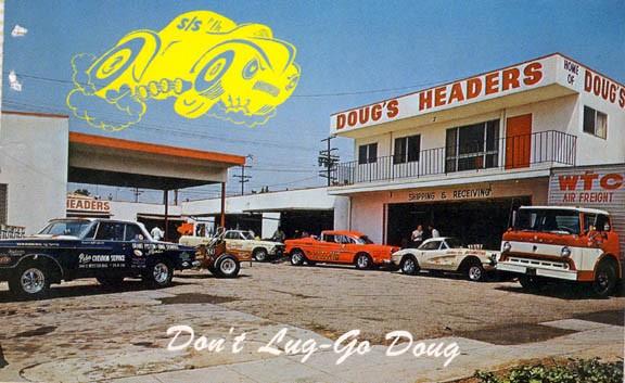 dougs shop.jpg