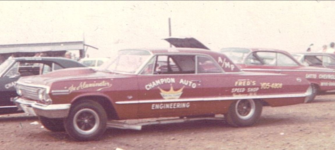 dover champion auto2.JPG
