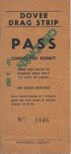 dover competitor pass.jpg