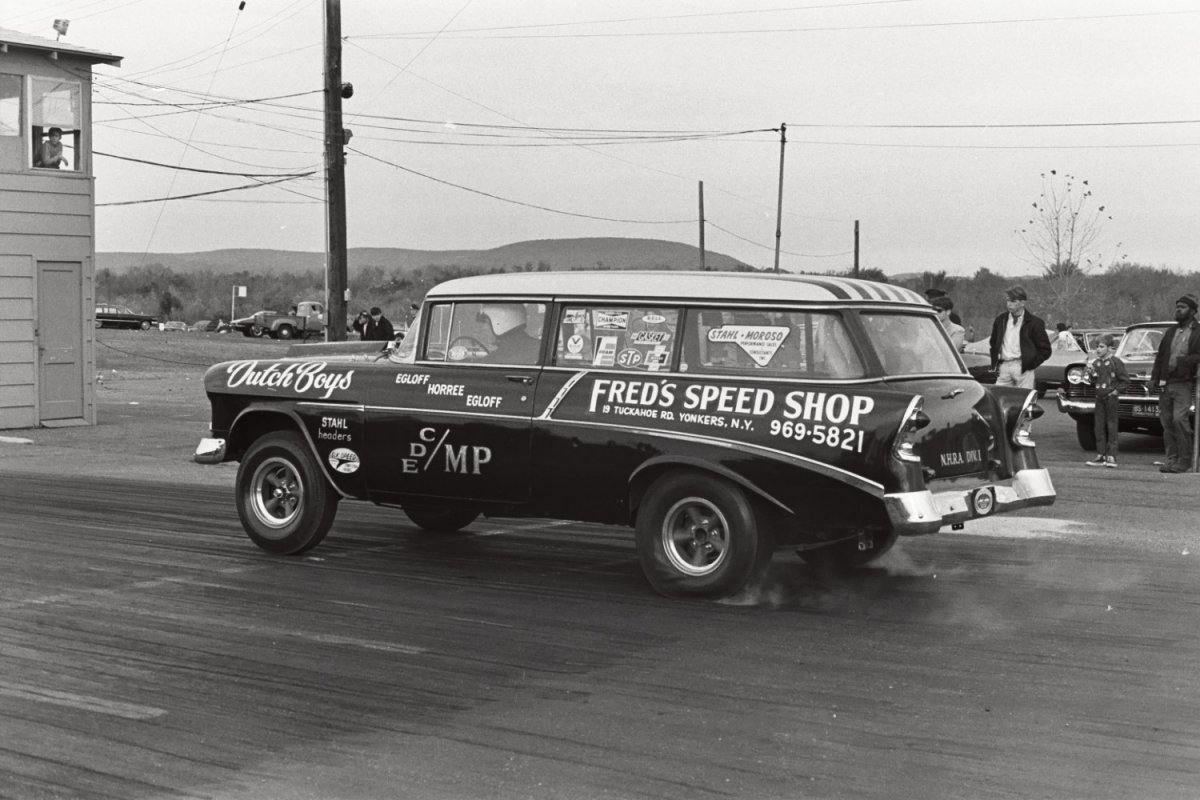 dover freds speed shop2a.jpg