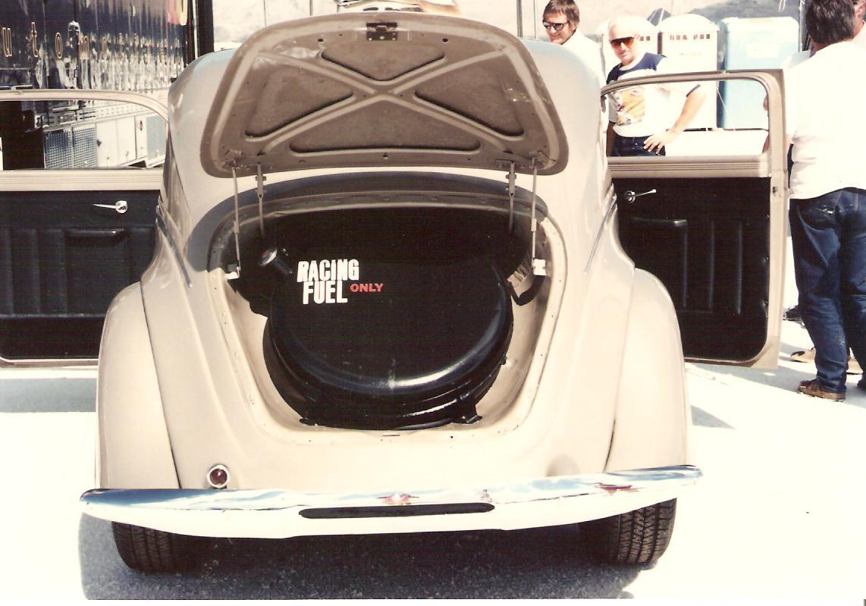 Dozier~Hegarty Desoto Airflow - trunk - 1989.jpg