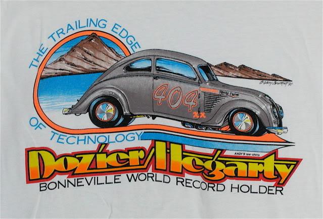 Dozier~Hegarty Trailing Edge T-Shirt (pic by 50Fraud).jpg