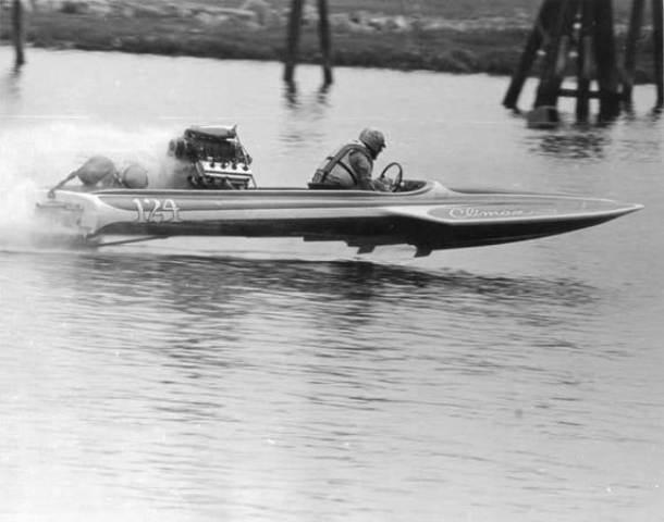 Drag Boat (137).jpg
