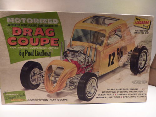 drag coupe.jpg