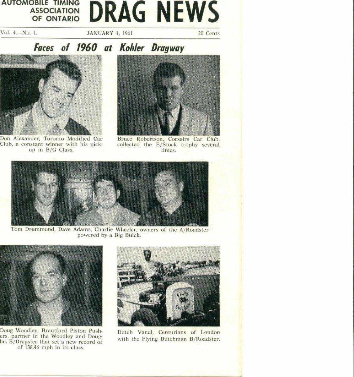 Drag News 1961.JPG