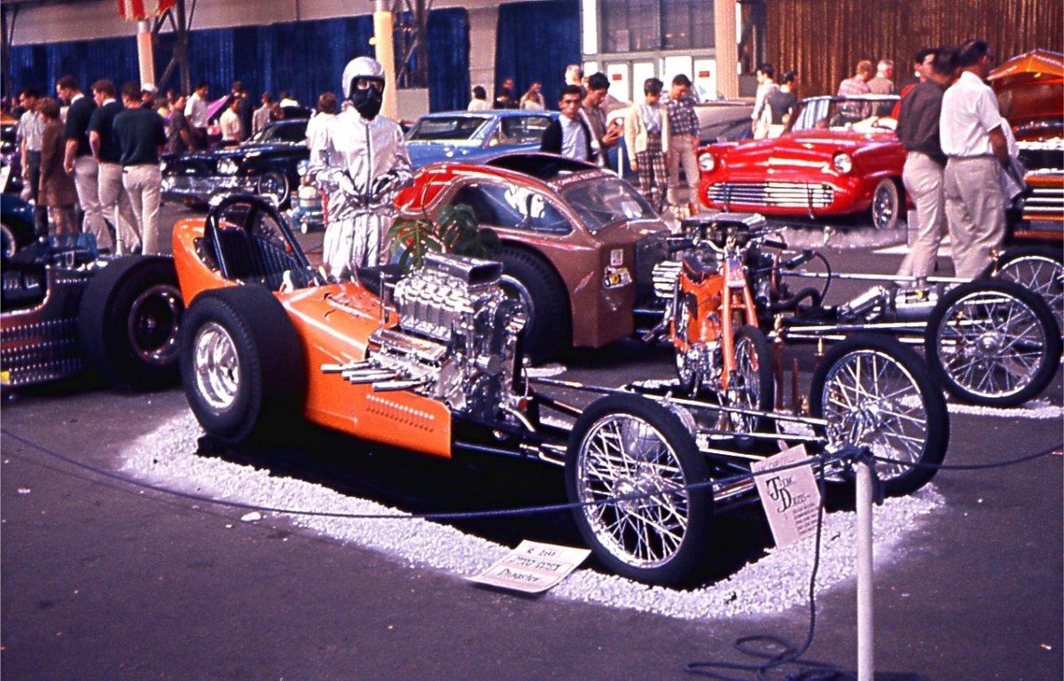 Drag Racer And Drag Chassis Builder Jim Davis  LOV.jpg