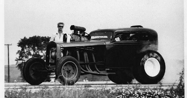 drag-racing-early-times-cool-cars-motorcycles-carzz-drag-racing-and-racing_1763427_xl.jpg