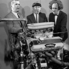 drag sohc and the 3 stooges.jpg