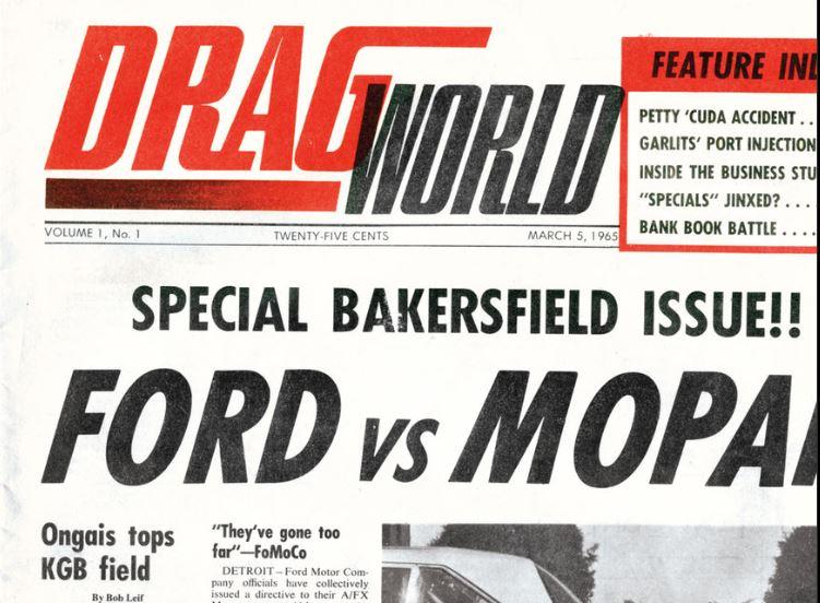 Drag World Mar 1965 ford vs mopar war 1.JPG