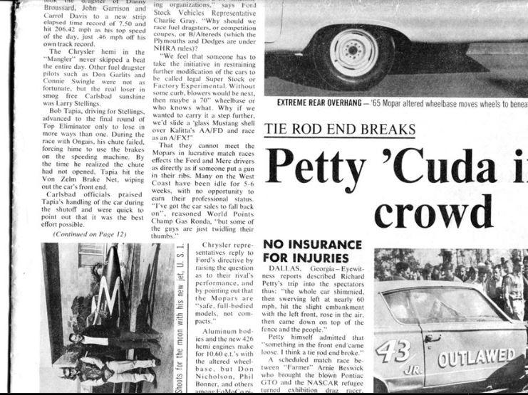 Drag World Mar 1965 ford vs mopar war 2.JPG