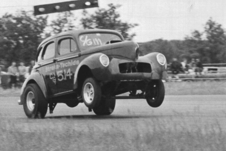 dragrace-wheels up (1).jpg