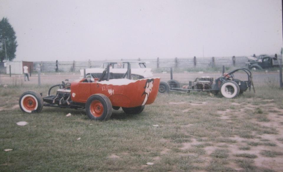 dragrace2.jpg