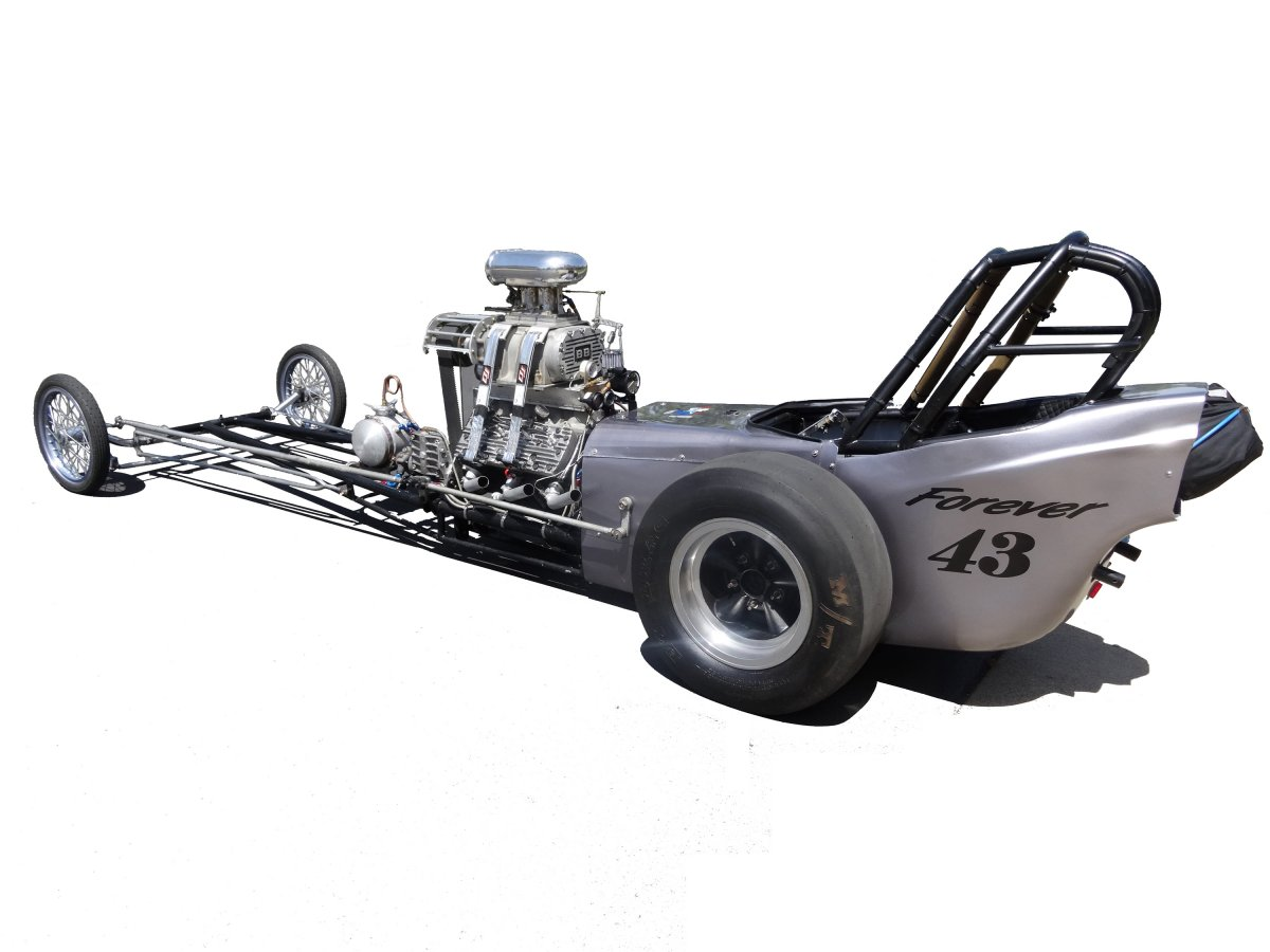 Dragster 5 3 2019 Picture Logo3.jpg