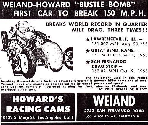 dragster bustle bomb 3.jpg