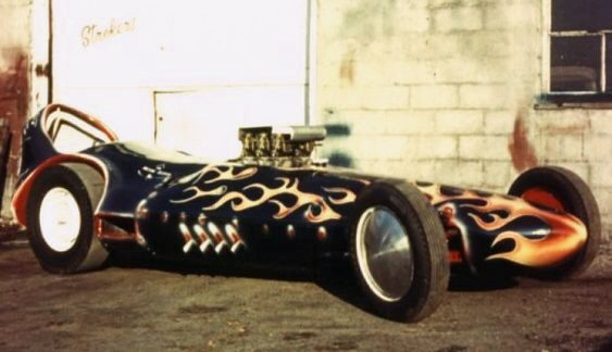 dragster-flames-clubhouse.jpg