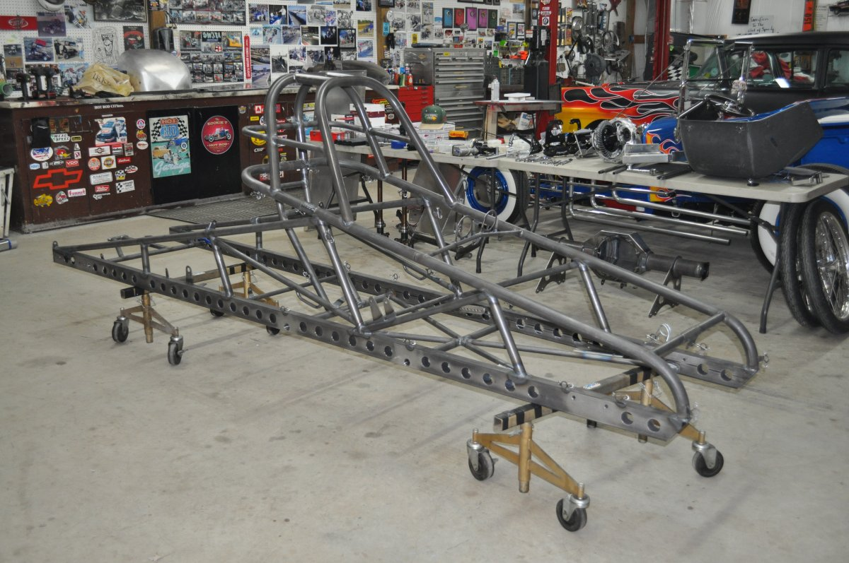 dragster tear down 025.JPG