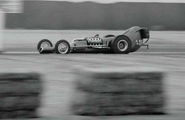 Dragsters (6).jpg