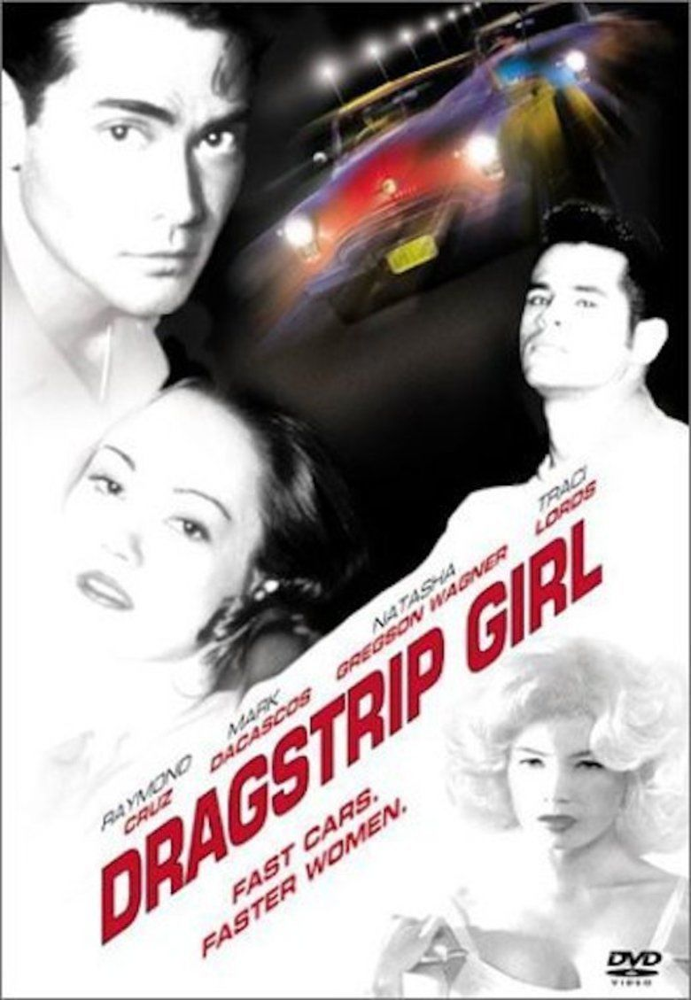 Dragstrip-Girl-1994-film-images-bafe2f58-a26f-4e69-a335-2478f894496.jpg