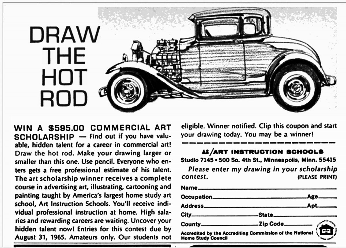 Draw the HOT ROD ad.jpg