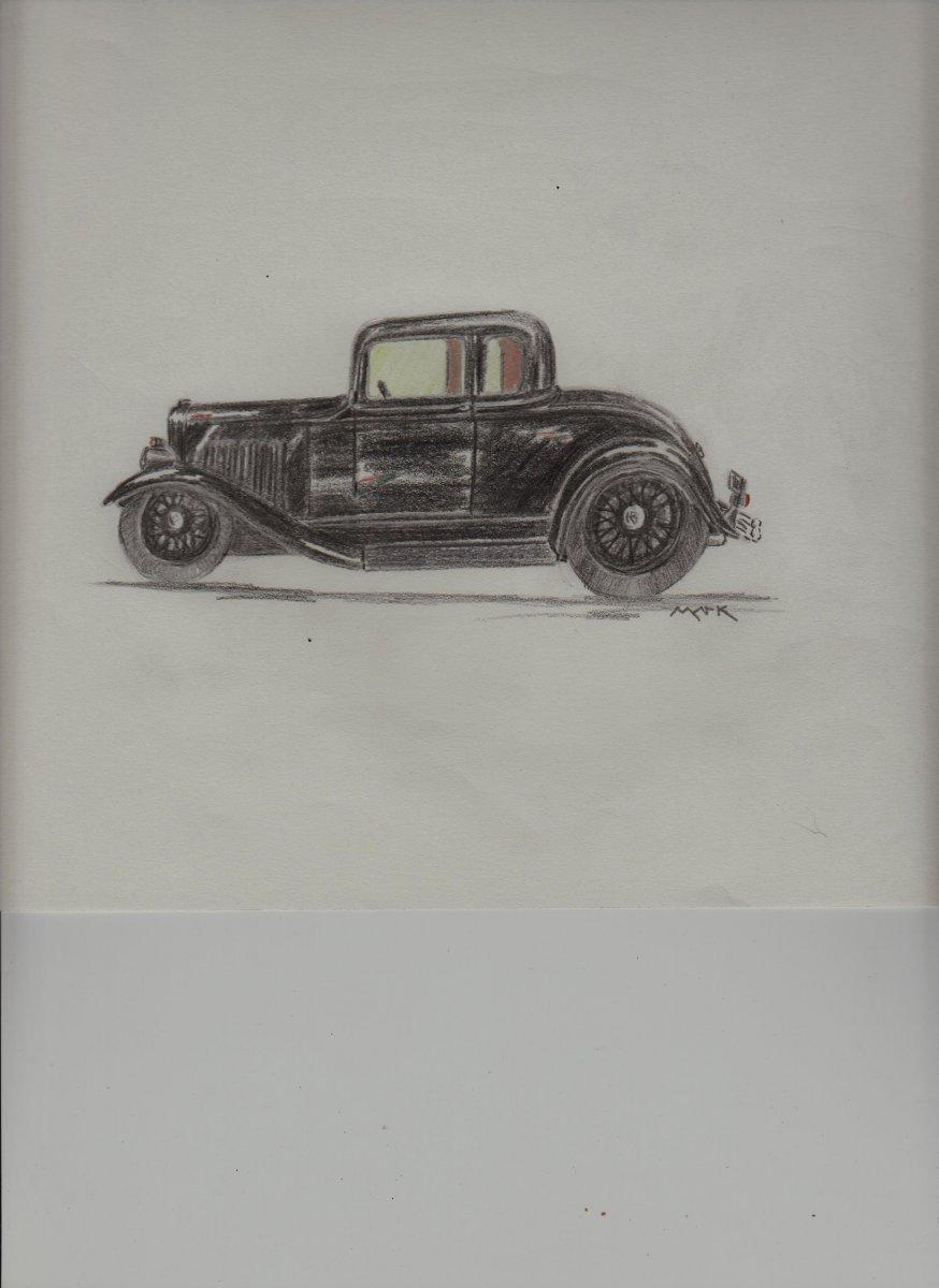 drawing 8 001.jpg