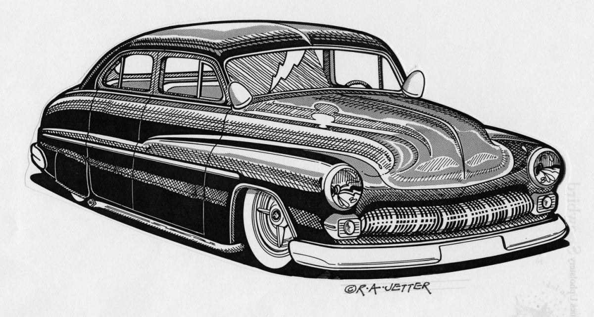 drawings and vintage pix 008.jpg