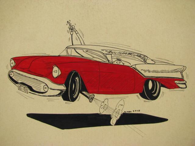 Drawings1963-1968 002.jpg