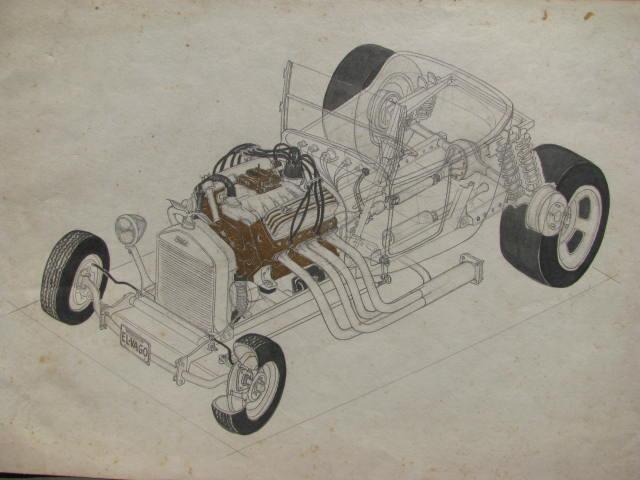 Drawings1963-1968 006.jpg