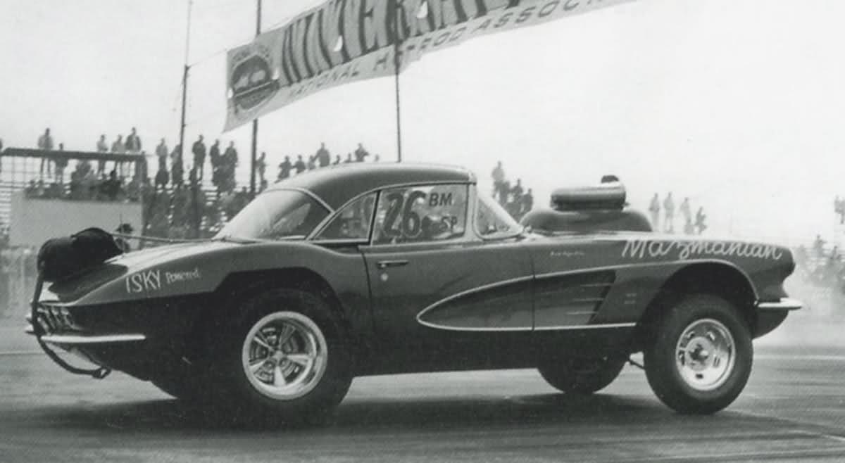 dream-garage-big-john-mazmanians-61-corvette-drag-car-0010.jpg