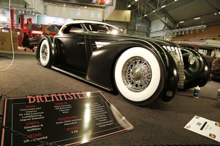 dreamster-1934-ford-roadster-kent-jonsonn-ulf-bolumlid-04.jpg