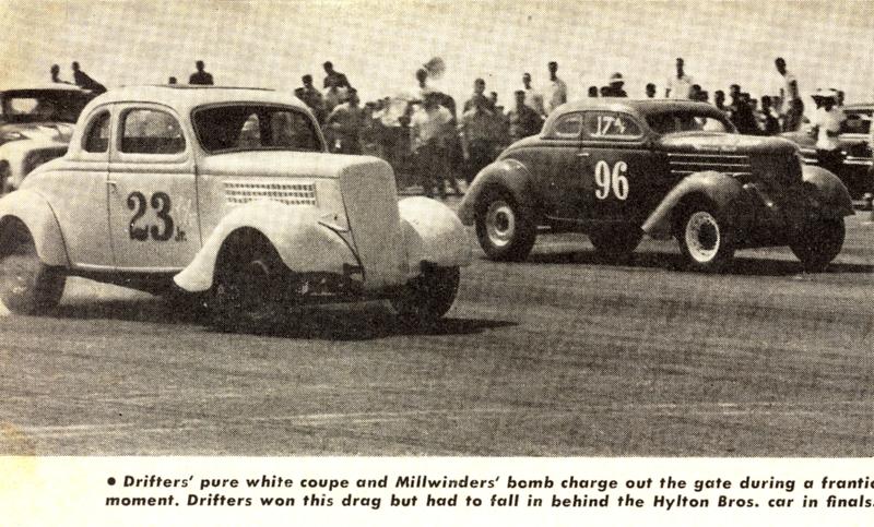drifters HRMOct1954.jpg