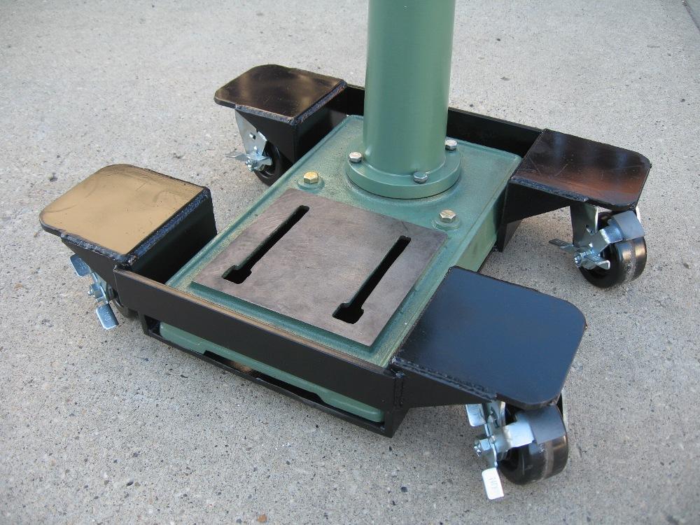 drill press 001 (2).jpg