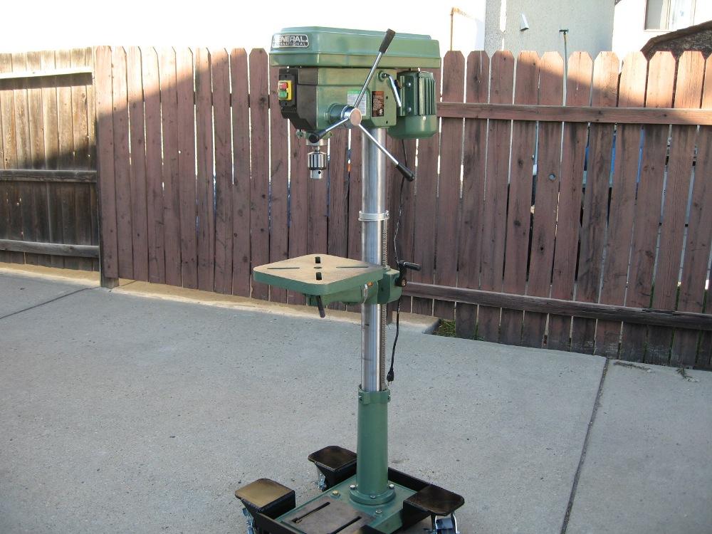 drill press 002 (2).jpg
