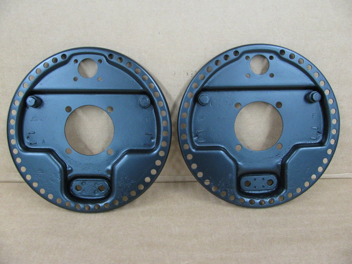 drilled backing plates.jpg