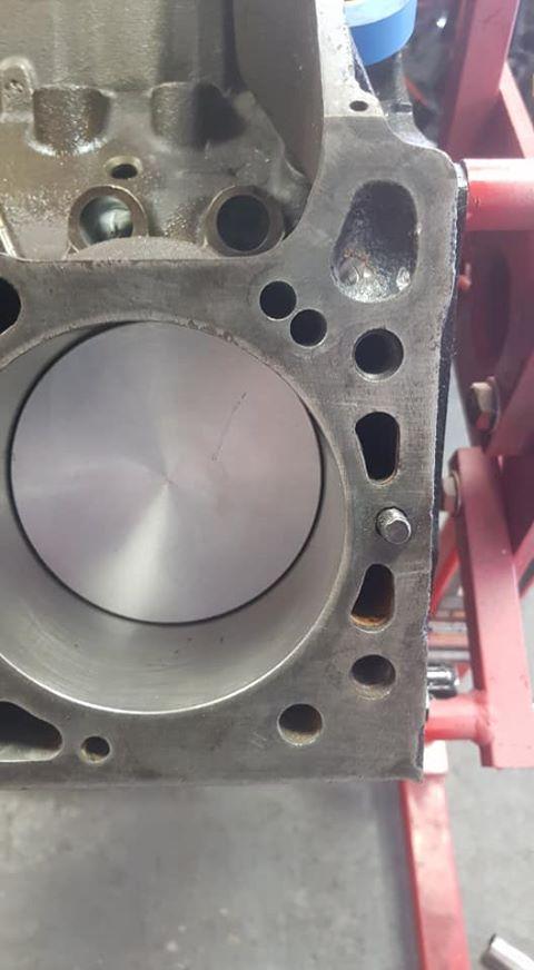 Drilling Cad 1.jpg