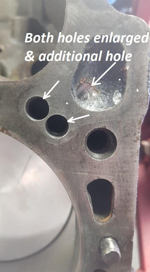 Drilling Cad 2.jpg