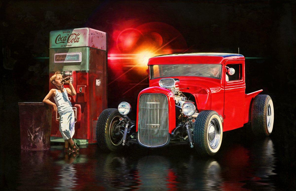 Drinking Coke.jpg